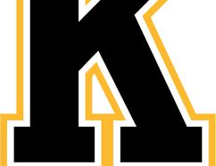 The Kingston Frontenacs lost their 12th consecutive Ontario Hockey League game on Wednesday night, a 4-1 decision to the host Mississauga Steelheads.