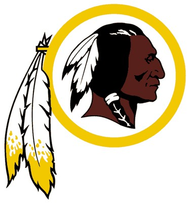 "Washington Redskins The most heavily debated NFL team name has been a hot topic for years, with ESPN even featuring the controversy on Outside the Lines. ""ESPN had extreme difficulty finding anyone to come on air in support of the use of the name Redskins,"" host Bob Ley said. With Native American publications continuing to hound the Skins for answers, NFL commissioner Roger Goodell eventually answered the bell. ""I do understand the affinity for that name with the fans,"" Goodell said. ""I also understand the other side of that. I don't think anybody wants to offend anybody. This has been discussed several times over a long period of time … The organization has made it very clear that they're proud of that heritage and that name and I believe fans are, too."""