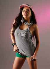 Go to Gallery Image Number 15