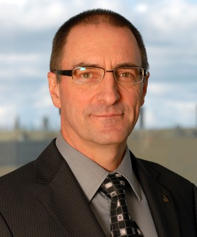 Ken Ellis, the executive vice president of Strategic Support and former chief nuclear officer of Bruce Power, has been appointed as managing director for The World Association of Nuclear Operators (WANO).