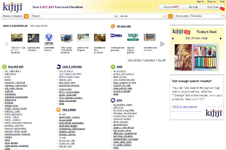 edit my kijiji ad unborn child up for in kijiji ad sarnia observer 10840