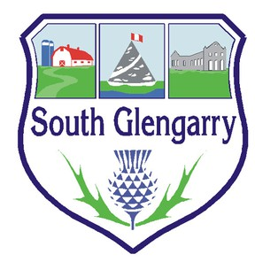 South Glengarry