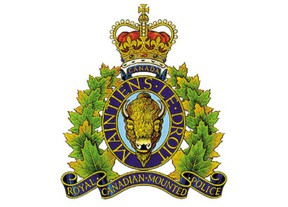 RCMP have charged 47-year-old Norbert Richard of Amaranth, Manitoba with two drug related offences after his vehicle was pulled over to investigate a traffic violation and 34 grams of marijuana and some cash was found. He is scheduled to appear in Provincial Court in Portage la Prairie on June 3. (FILE PHOTO)