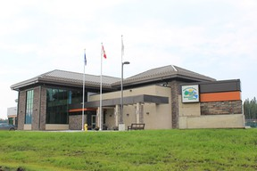 Brazeau County has approved a fee schedule for commercial and residential false alarms for fires.