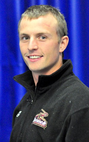 Dan Dube has been named assistant general manager of the Abitibi Eskimos. Dube will also retain his assistant coach duties.