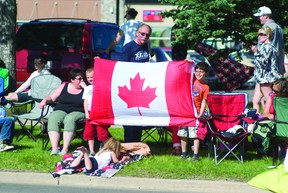 Urgent Care Centre open during parade