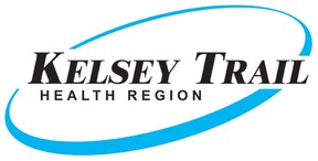 Kelsey Trail Health Region