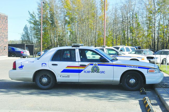 one dead one injured in mvc near niton edson leader