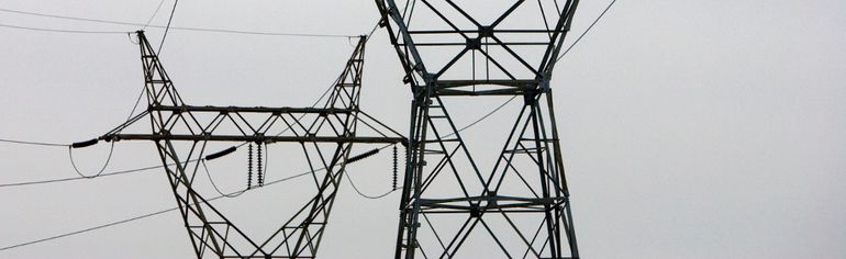 After consulting with community members, experts and stakeholders, the CEC was able to offer a number of recommendations to Manitoba Hydro in the report it released on the Bipole III project, Thursday, in addition to approving its environmental licence. (FILE PHOTO)