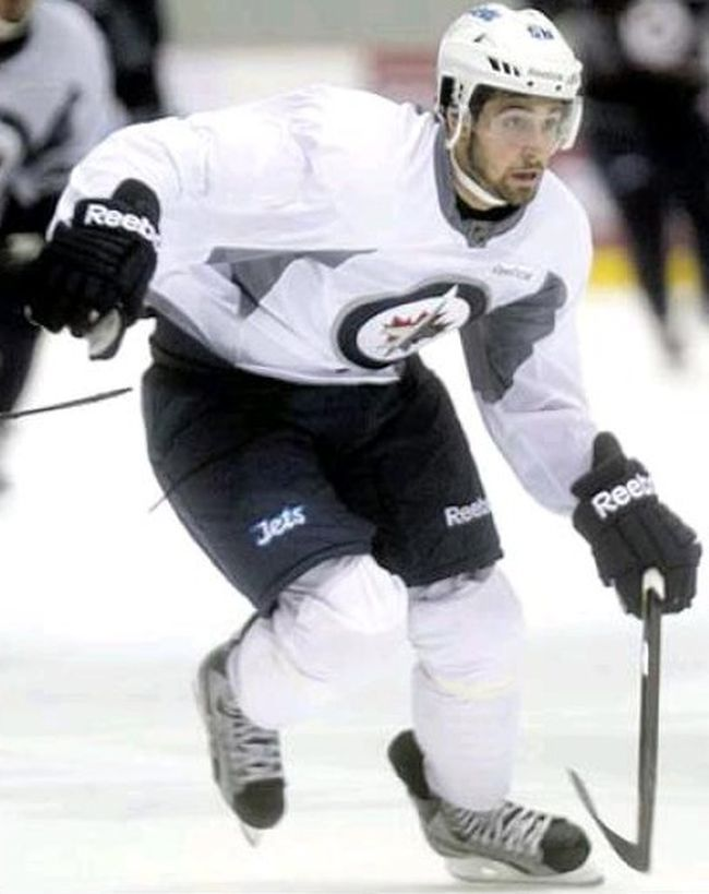 CHRIS PROCAYLO QMI Agency