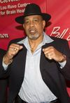 Former heavyweight boxer Ken Norton died on Wednesday, according to his manager. (REUTERS)