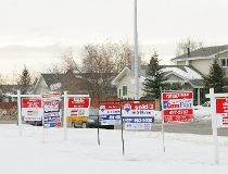 real estate for sale condos