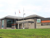 Brazeau County residents will cast their ballots on Oct. 21 to choose a new Brazeau County Reeve and councillors.