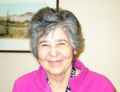 Linda Donnelly
