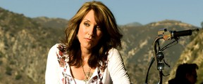 Courtesy of Katey Sagal Official Site