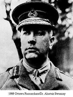 general sir arthur currie A resource for military historians, genealogists, and others with an interest canadian participation in the great war of 1914-1918 (also referred to as world war 1.