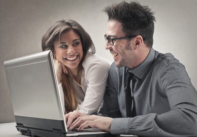 Employers should create an environment where people manage their energy. Create refresh rooms for employees to chill and introduce get-fit challenges. Generating a challenge around well-being creates bonding opportunities and engagement to the team and environment. (Fotolia)