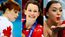 Five unsung heroes from Sochi Olympics_1