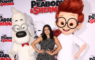 """Chrystal Workman. PROBLEM PARENT: """"Modern Family"""" star Ariel Winter claimed her mother physically and emotionally abused her. Ever since, the whole Workman family has been embroiled in a bitter custody fight, with Ariel's older sister Shanelle taking over parental duties. Chrystal has reportedly called every single one of Ariel's """"Modern Family"""" co-stars as witnesses. As if the cast needed another reason to dislike her."""