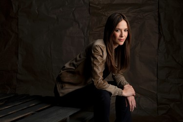 Jade Raymond, Managing Director of Ubisoft Toronto Jade Raymond has been with Ubisoft, arguably Canada's biggest video-game developer and publishing house, since 2004. Raymond became an executive producer on the massively popular Assassins Creed franchise, but also helped develop earlier titles including the original Prince of Persia. Now, Raymond oversees Ubisoft Toronto's operations, including the recently developed Splinter Cell: Blacklist. (Wikimedia)