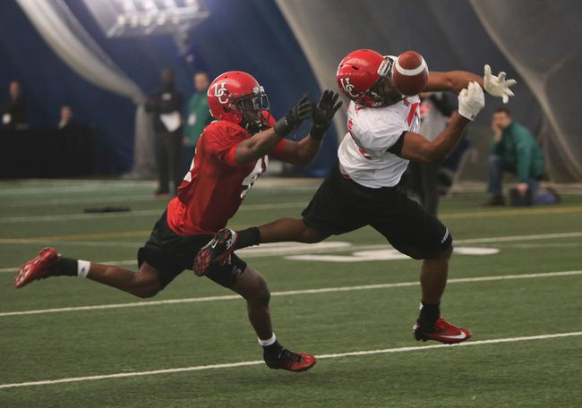 CFL Combine FILES March 19/14
