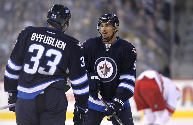 Jets vs Hurricanes, March 22, 2014_20