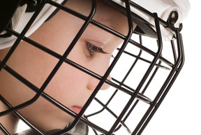 Report finds 19% of B.C. school children who believe they have had a concussion said their parents didn't allow them to access proper medical treatment. Those in the sporting community now want to know, why not? (FOTOLIA)