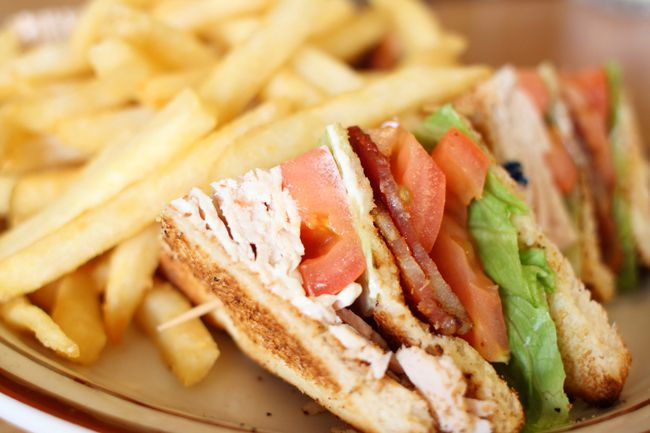 "<p>Craving a club sandwich while you're visiting Helsinki? </p> <p>Not so fast! The Finish capital emerged as the most expensive city in the world for room service. </p> <p>Visitors can expect to pay close to an average of $38 USD for a club sandwich, based off <a href=""http://www.TripAdvisor.com"" target=""_blank"">TripAdvisor</a>'s newly released 2014 TripIndex Room Service Index. </p> <p>The index compared the cost of in-room services like a club sandwich, water bottle, peanuts, can of pop, mini bottle of vodka and dry cleaning to break down the most and least expensive destinations for common hotel room items. </p> <p>Some noticeable trends? Scandinavia came out on top as the most expensive region on the index, while travellers can expect to drop 22% more for room service amenities in the U.S. compared to anywhere else in the world. </p> <p>Find the most and least expensive cities for room service in our gallery.</p> (Fotolia)"