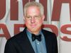 Commentator Glenn Beck arrives at the 45th Country Music Association Awards in Nashville, Tennessee in this file photo from November 9, 2011. (REUTERS/Harrison McClary)