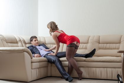 Tories prepare new prostitution bill for this spring