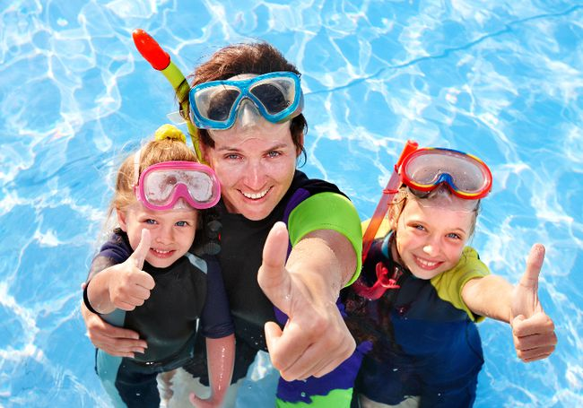 """Planning a summer trip Stateside with the family? If you're looking for an unforgettable vacation experience for the whole gang this summer, checking out one of the family-friendly properties chosen by <a href=""""http://www.tripadvisor.com"""" target=""""_blank"""">TripAdvisor.com</a> users as the best in the U.S. is a good place to start! From sunny properties at the must-visit Walt Disney World Resort in Florida to condo-style accommodations with in-suite kitchens, these hotels and resorts will keep both parents and kids happy during that summer vacation. Find the top 10 family-friendly hotels in the U.S., chosen by more than 2,700 TripAdvisor users, in our gallery. (Fotolia)"""