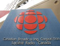 The Canadian Broadcasting Corporation. (Alex Urosevic/QMI Agency File Photo)