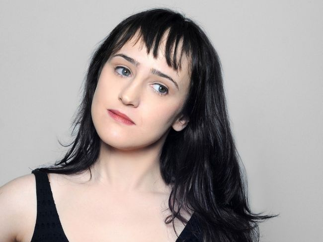 Mara Wilson will not have anything to do with the Mrs.Doubtfire sequel. (Twitter)