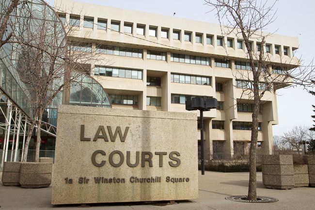 lawcourts2