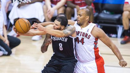 Toronto Raptors beat Brooklyn Nets in Game 5 of NBA Playoffs_7
