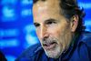 Vancouver Canucks head coach John Tortorella will be fired Thursday, according to TSN. (CARMINE MARINELLI/QMI Agency)