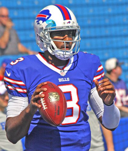 EJ Manuel FILES May 1/14