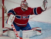 Carey Price May 6/14