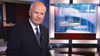 In a CBC report released to the Senate, it states that Peter Mansbridge makes $80,000 a year. (QMI Agency Files)