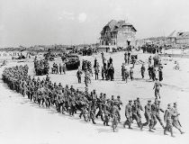 D-Day 70th