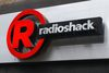 A sign for a RadioShack store is seen in the Brighton Beach section of the Brooklyn borough in New York in this file photo taken March 4, 2014. REUTERS/Shannon Stapleton/Files