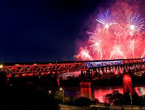 Edmonton Sun Pictures of the Week June 28 to July 4 2014
