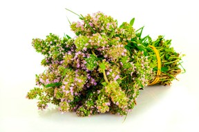 Oregano and rosemary contain diabetes-fighting compounds, a new U.S. study has found.(Fotolia)