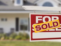 PROMO: Find your Home on Classifieds