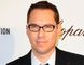 Director Bryan Singer arrives at the 2014 Elton John AIDS Foundation Oscar Party in West Hollywood, California in this file photo taken March 2, 2014.  (REUTERS/Gus Ruelas/Files)