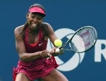 Seventeen-year-old Canadian Abanda qualifies for U.S. Open
