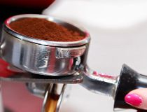 Coffee stands made millions selling java and sex