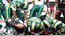 Photos: Edmonton Eskimos lose Labour Day Classic 28-13 to Calgary Stampeders_26