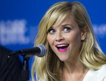witherspoon-tiff