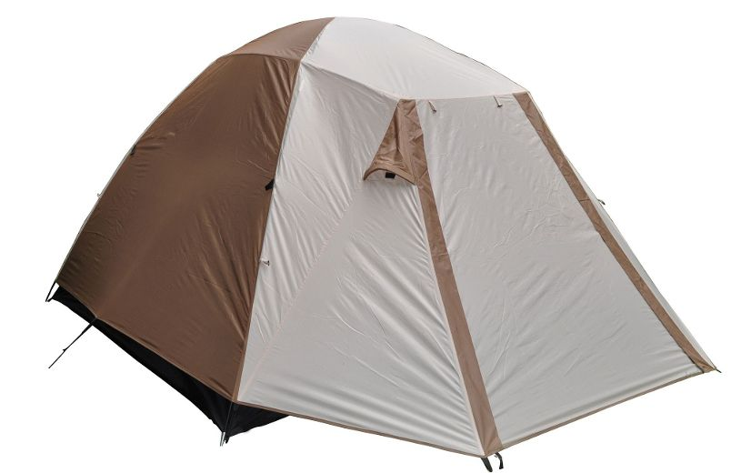 Eureka Tetragon 5-Person Tent. (Canadian Tire)  sc 1 st  Timmins Press & Best gear for your fall camping trip | Timmins Press